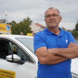 Tomislav Brkanac